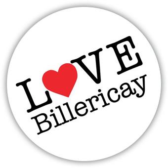 Love Billericay
