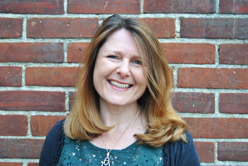 Jane Robb