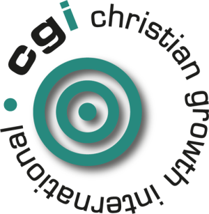 Christian Growth International